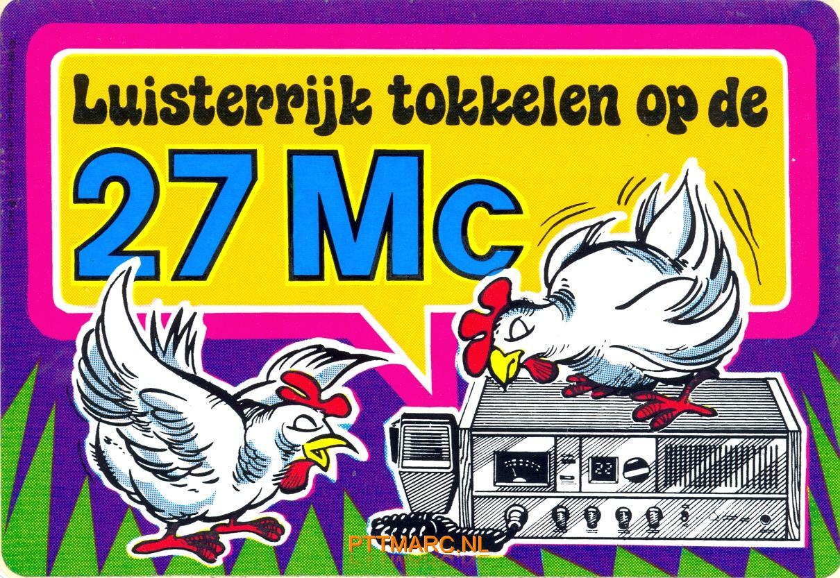 27mc_sticker_1.jpg
